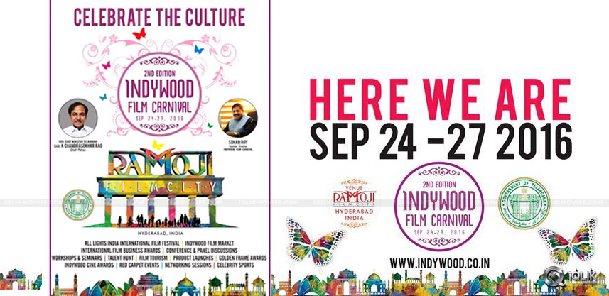 indywood-film-carnival-at-ramoji-film-city-hyderab