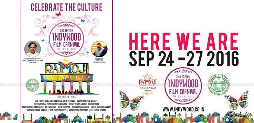 indywood-film-carnival-at-ramoji-film-city-hyderab