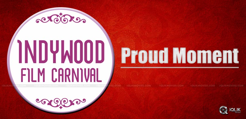 indywood-film-carnival-festival-2017-in-hyderabad