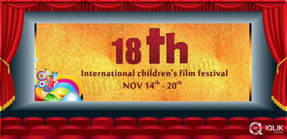 International-Children039-s-Film-Fest-begins-in-Hy