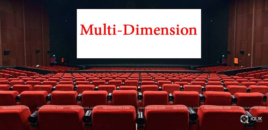 multidimension-invasion-on-theatres