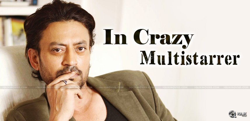 irrfan-khan-in-chandrasekhar-yeleti-mohanlal-film