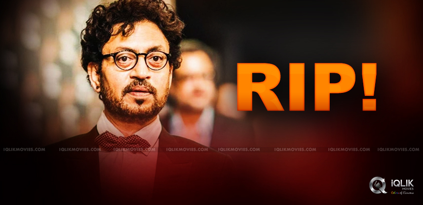 Bollywood-Actor-Irrfan-Khan-Passes-Away