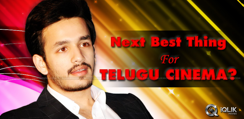 akhil-is-the-next-superstar-from-akkineni-family
