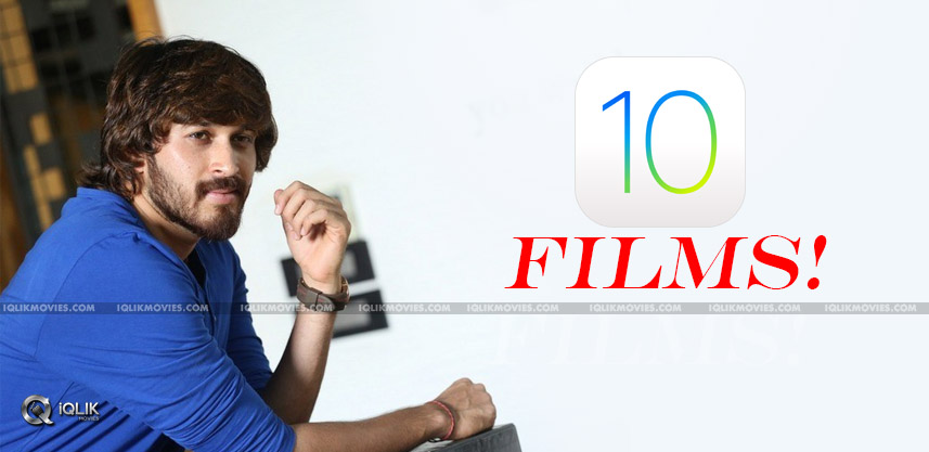 ishaan-gets-10-films-offer