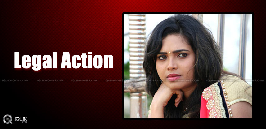 producer-legal-action-on-herione-ishara