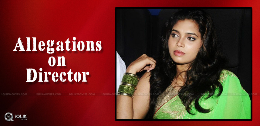 actress-ishara-allegations-on-director-kevin