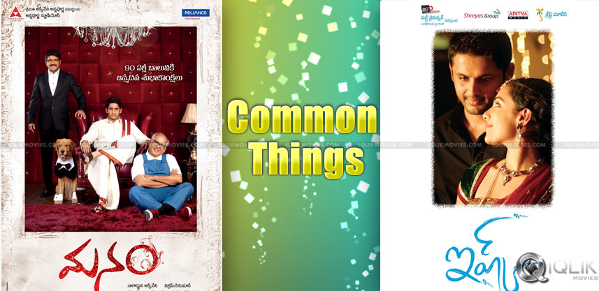 Common-Things-In-Ishq-And-Manam