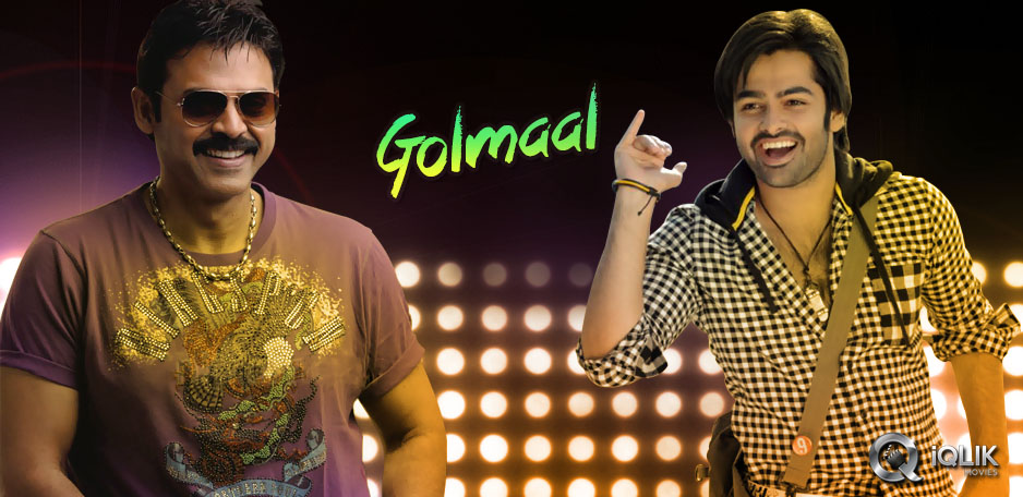 Its-Golmaal-for-Bol-Bachchan-remake