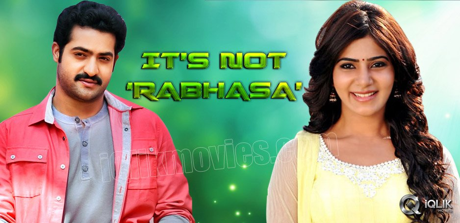 It039-s-not-Rabhasa-for-Young-Tiger