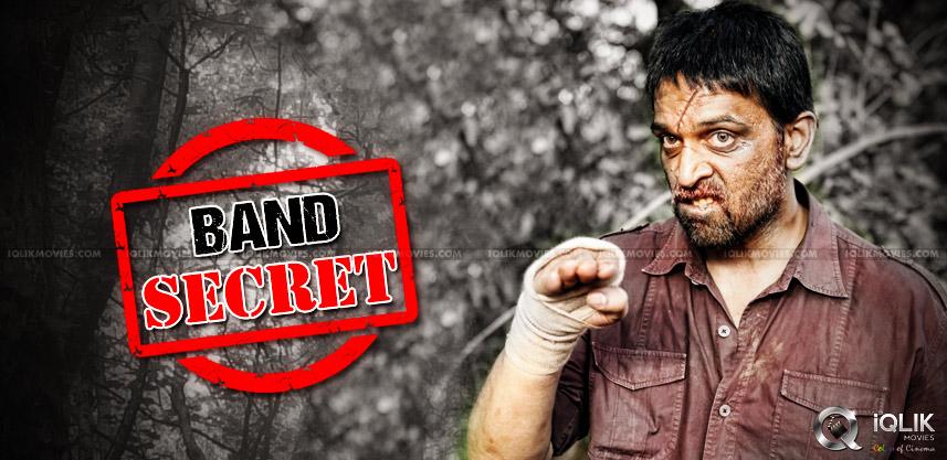 secret-behind-jd-chakravarthy-hand-band