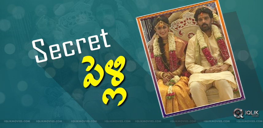 jdchakravarthy-married-to-actress-anukruthi-sharma