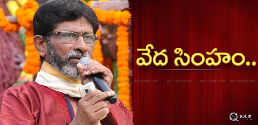 jkbharavi-allu-arjun-veda-simham-movie