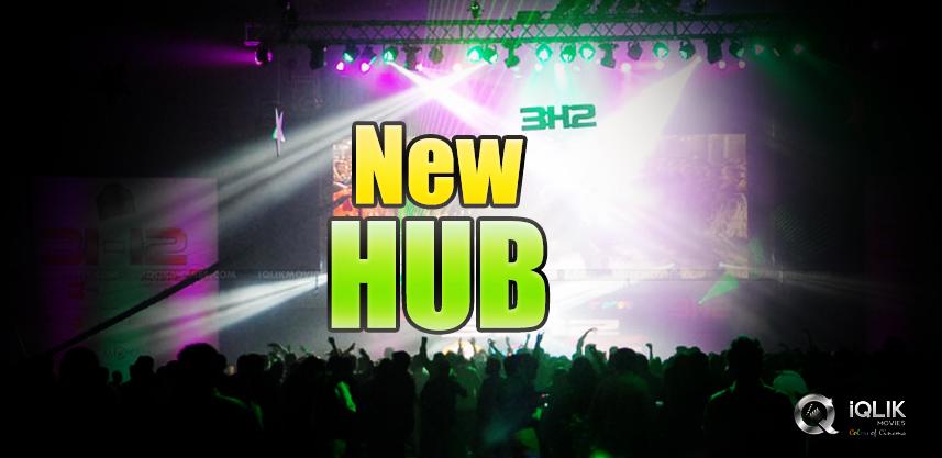manikonda-jrc-conventions-new-hub-for-flim-events