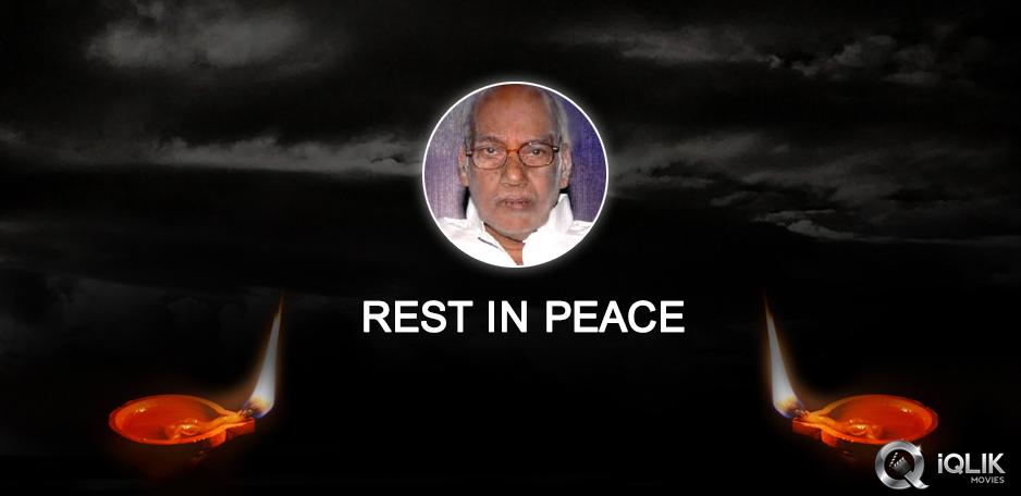 JV-Raghavulu-breathes-his-last-