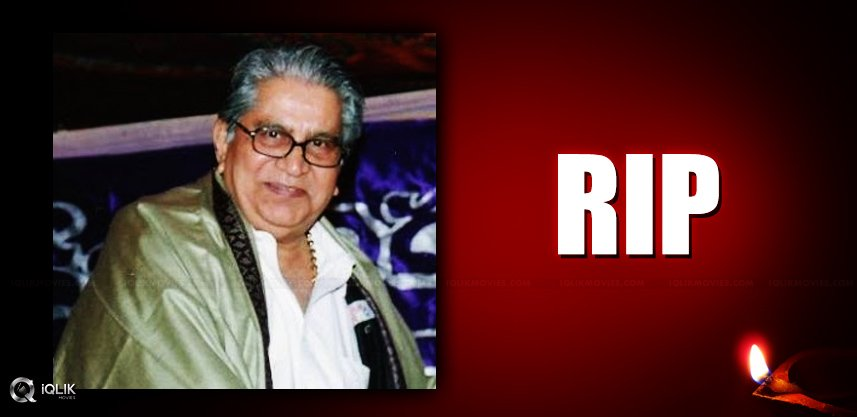senior-actor-jv-ramana-murthy-passes-away