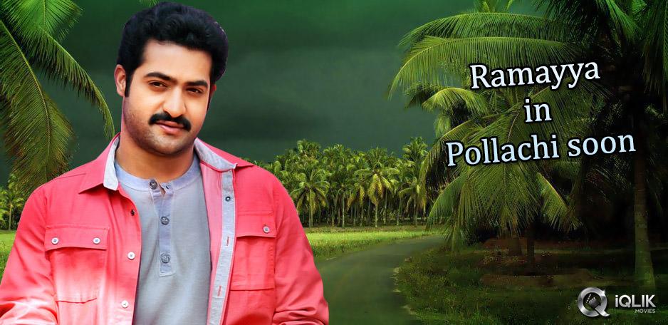 -Ramayya-to-shoot-in-Pollachi-soon