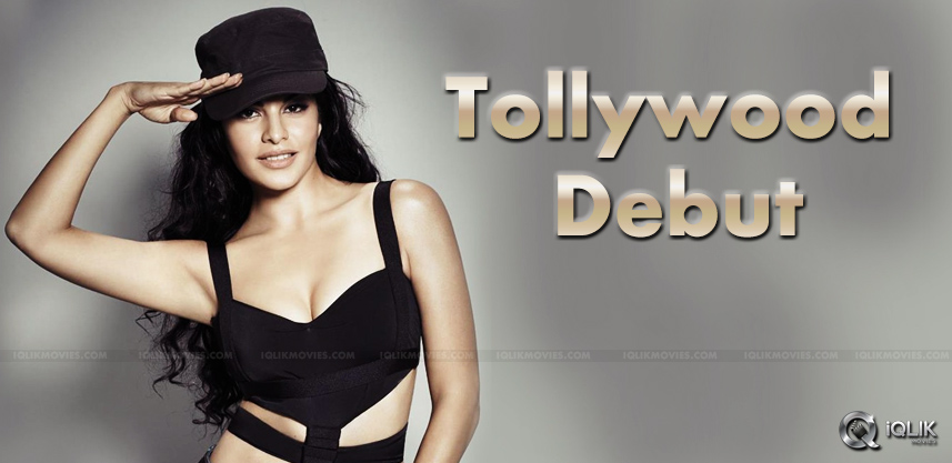 jacqueline-fernandez-to-make-debut-in-tollywood