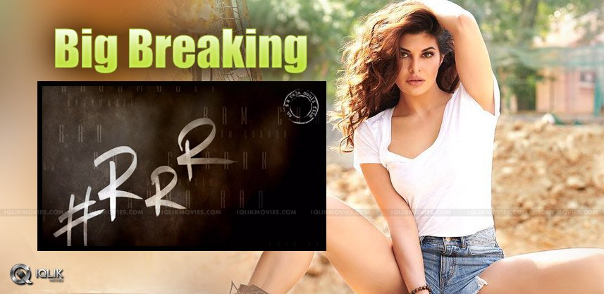 jacqueline-fernandez-may-act-in-rrr-movie