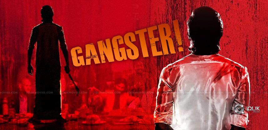 Jagame-Thantram-Dhanush-K-Raja-40th-Film