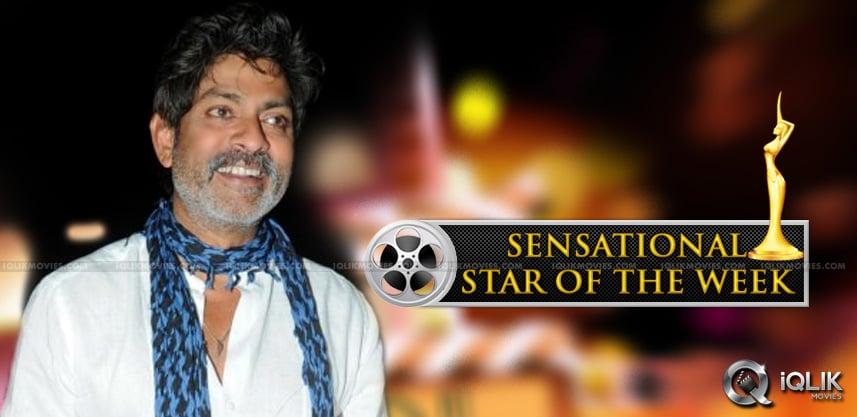 jagapathi-babu-sensational-star-of-the-week
