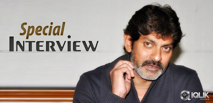 jagapathi-babu-special-interview