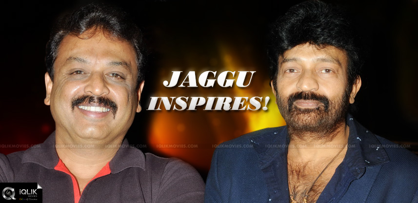 seniors-in-jagapathi-babu-path