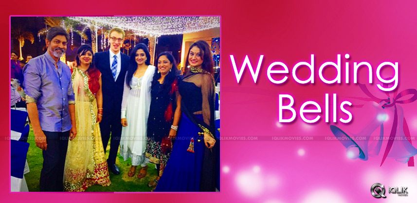 jagapathi-babu-daughter-wedding