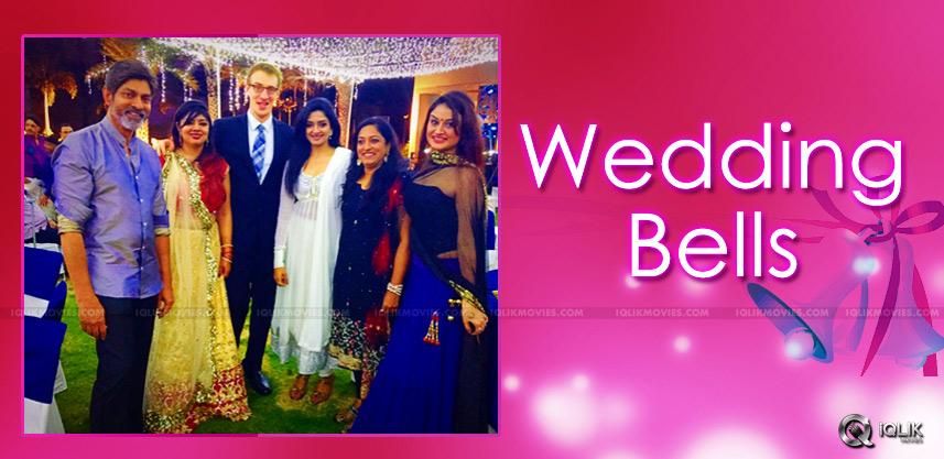 jagapathi-babu-daughter-wedding
