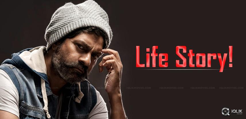jagapathibabu-life-as-telefilm-titled-samudram