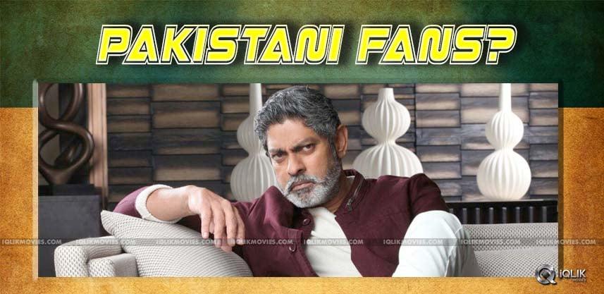 pakistan-people-enquiring-about-patelsir-film