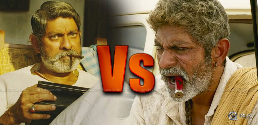 jagapathi-babu-different-shades