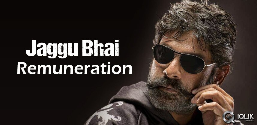 jagapathi-babu-hikes-his-remuneration