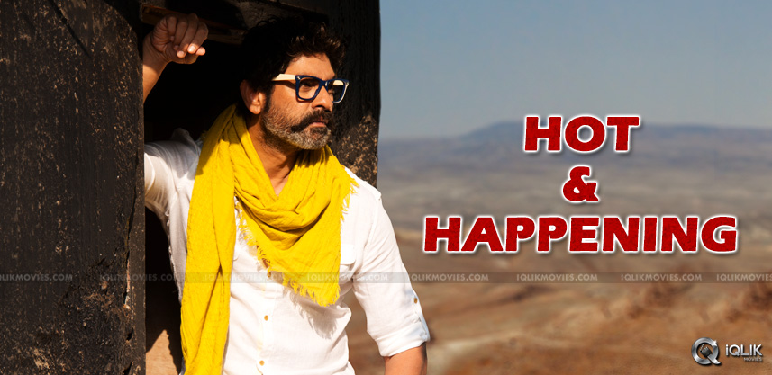 jagapathi-babu-top-sexiest-tollywood-celebrities