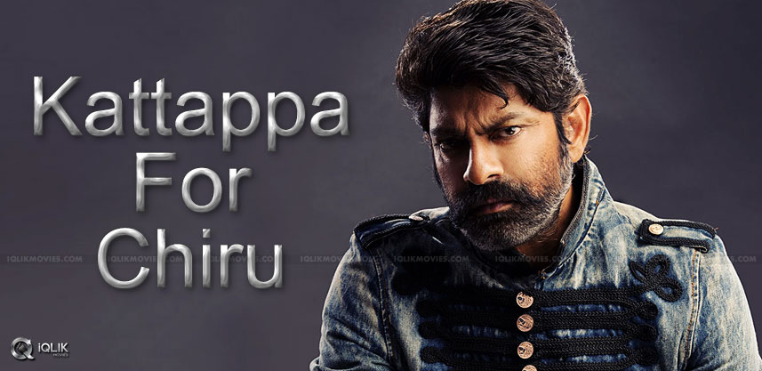 jagapathi-babu-role-in-sye-raa