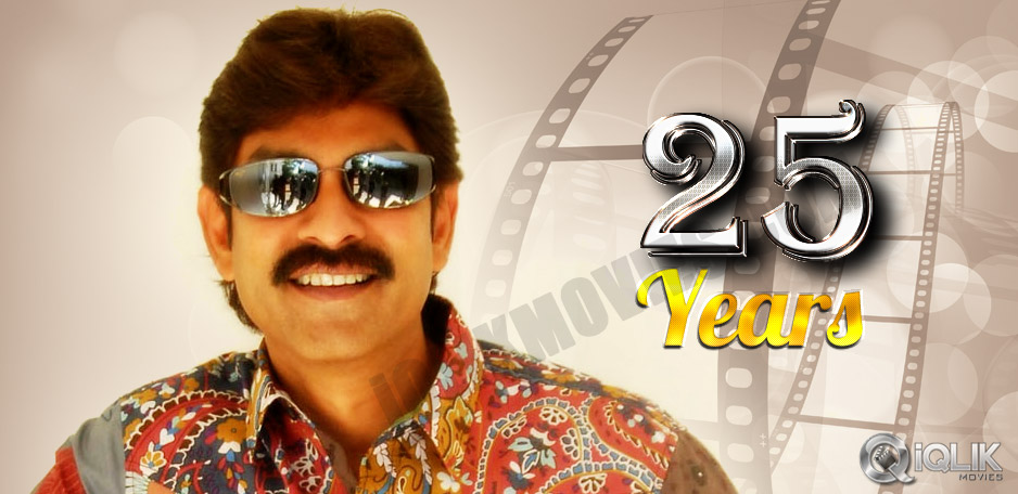 Jagapathi-Babu-completes-Silver-Jubilee