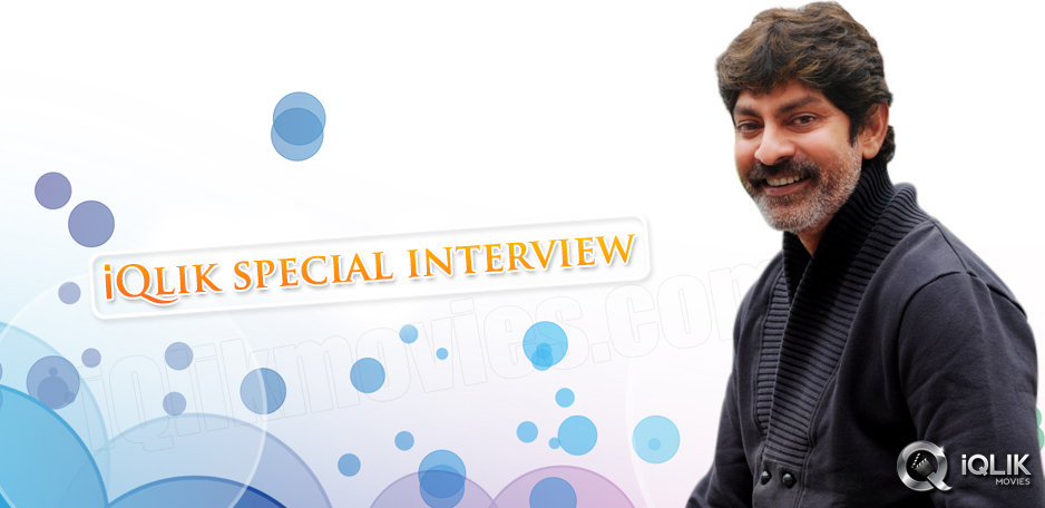 It039-s-a-new-start-for-me-Jagapathi-Babu