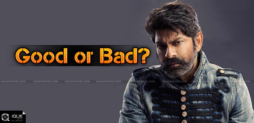 jagapathibabu-good-father-or-bad-father