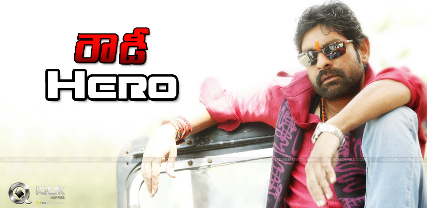 hero-jagapathi-babu-villain-roles-in-movies
