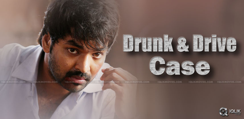 raja-rani-hero-drunk-drive-case