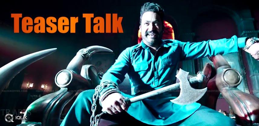 jrntr-jai-teaser-talk-from-jailavakusa-details