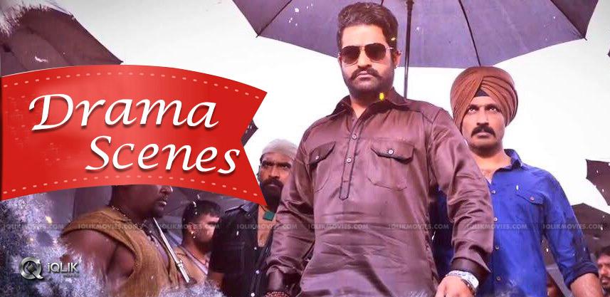 drama-scenes-in-jrntr-jailavakusa-movie
