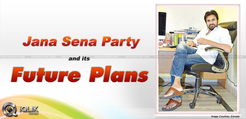 pawan-kalyan-detailed-interview-on-jana-sena-party