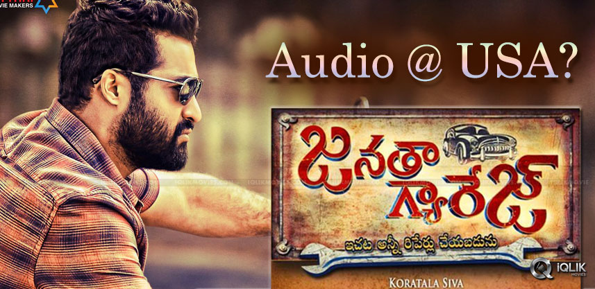 speculations-over-janatha-garage-audio-launch