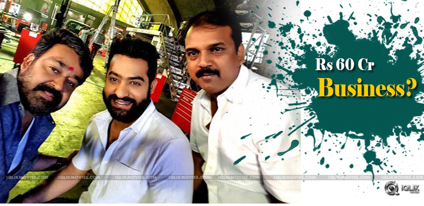 janatha-garage-pre-release-business-rs60cr