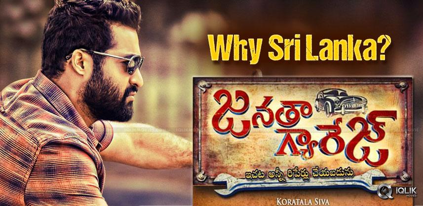 janatha-garage-movie-shoot-at-sri-lanka