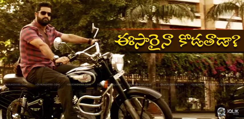 expectations-on-jrntr-janatha-garage-film