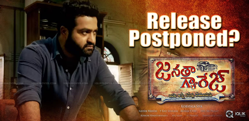 jrntr-janatha-garage-release-postponed