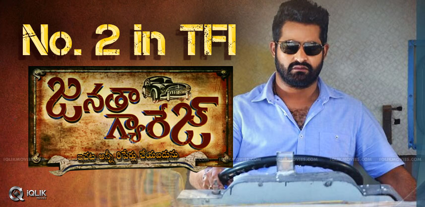 jrntr-janathagarage-gets100cr-in-7days-collections