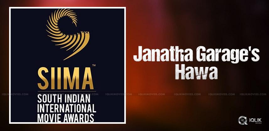 janathagarage-gets-highest-nominations-at-siima